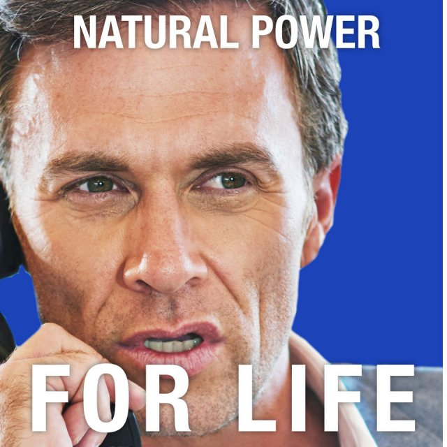 Square-power-for-life2-960x960.jpg