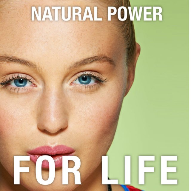 Square-power-for-life1-960x960.jpg