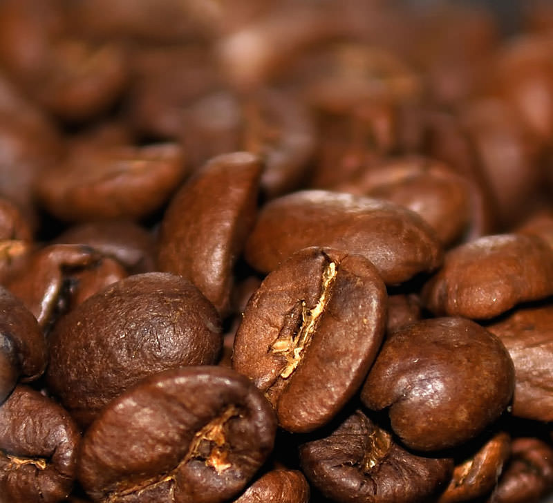 freeimages-coffee-54360799-800x728.jpg