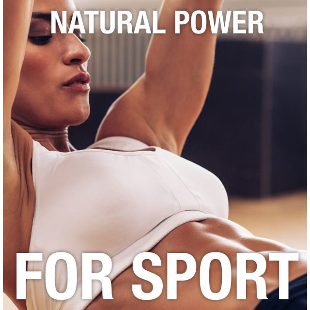 Square-power-for-sport1-960x960.jpg
