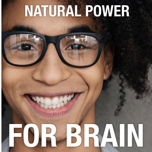 Square-power-for-brain1-960x960.jpg