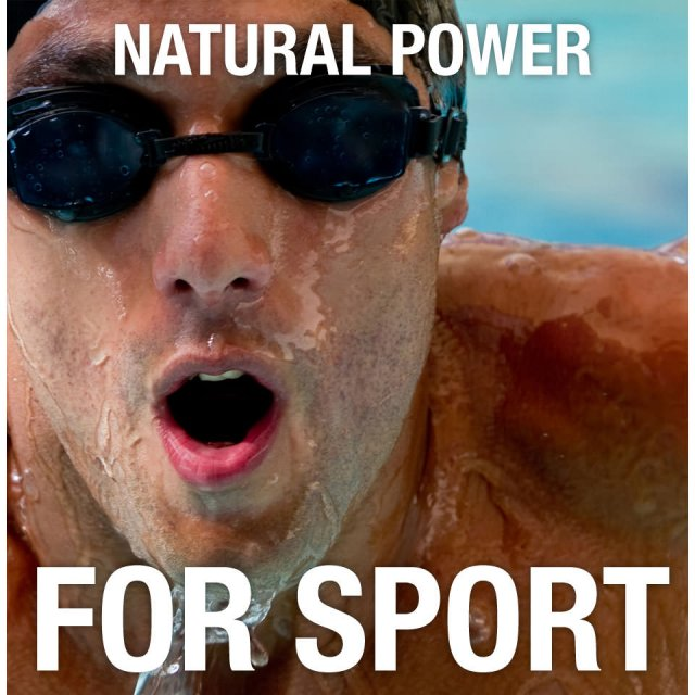 Square-power-for-sport2-960x960.jpg