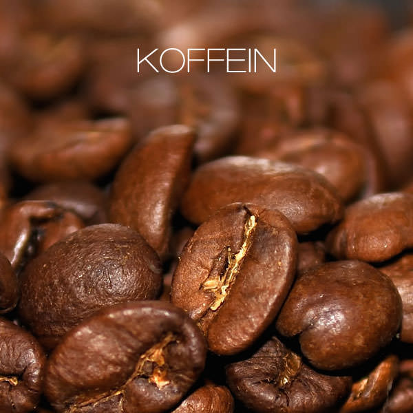 freeimages-coffee-54360799-600x600.jpg