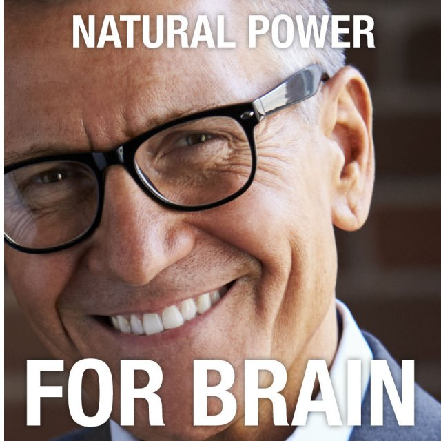 Square-power-for-brain2-960x960.jpg